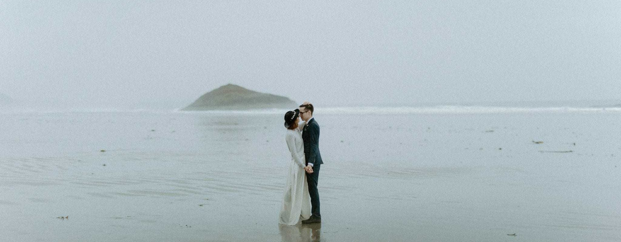 Contact, Luke Liable  // Victoria & Vancouver Island Wedding Photographer