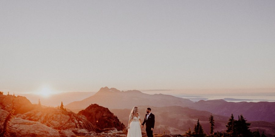 , Luke Liable  // Victoria & Vancouver Island Wedding Photographer