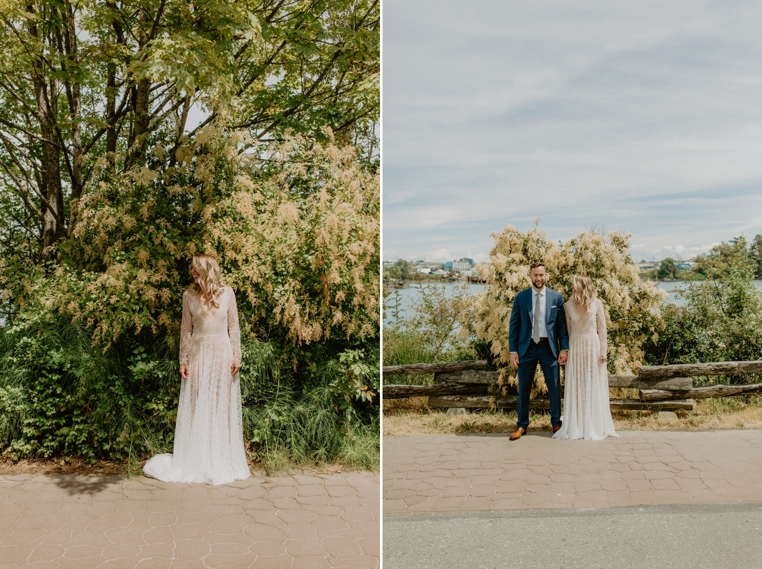 Victoria Wedding Photographer